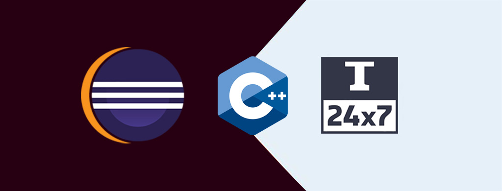 How To Install Eclipse for C++ On Windows