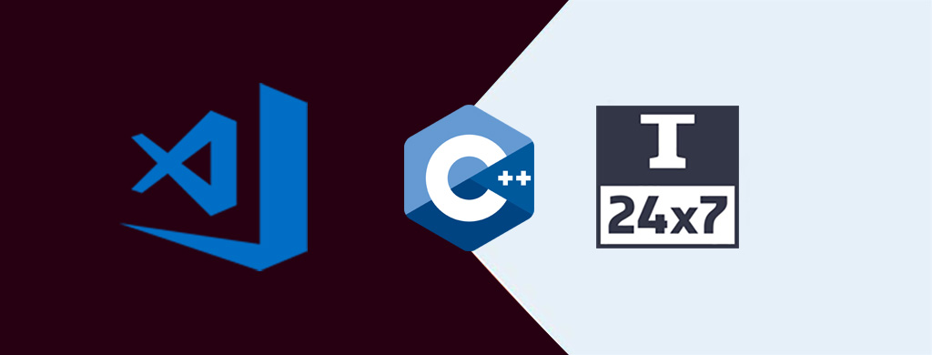 How To Install Visual Studio Code For C++ On Ubuntu