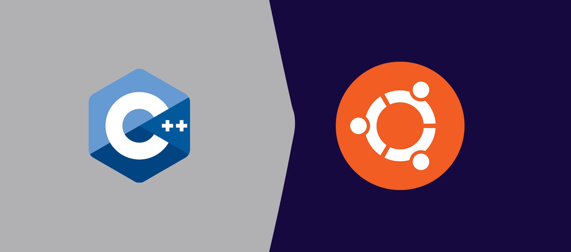 How To Install GCC On Ubuntu 18.04 LTS